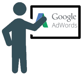adwords-workshop