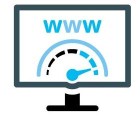 Zorg ervoor dat uw website optimaal leesbaar is en snel geladen kan worden op alle apparaten!