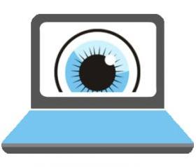 Wij helpen u bij het omzetten van websitebezoekers naar klanten!