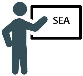 SEA-WORKSHOP