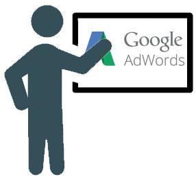 adwords-workshop