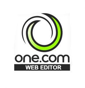 oneditor