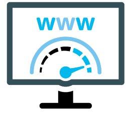 websiteverbetering